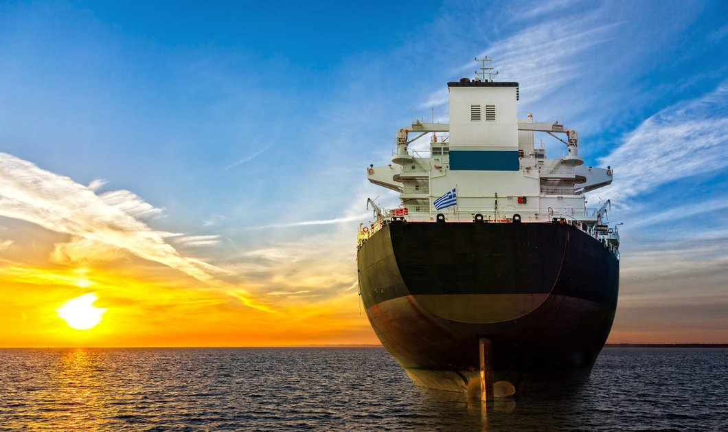 Ελληνογερμανικό Επιμελητήριο: 15 γερμανικές εταιρίες έρχονται στον Πειραιά με ενδιαφέρον για την ελληνική ναυτιλία - Κυρίως Φωτογραφία - Gallery - Video