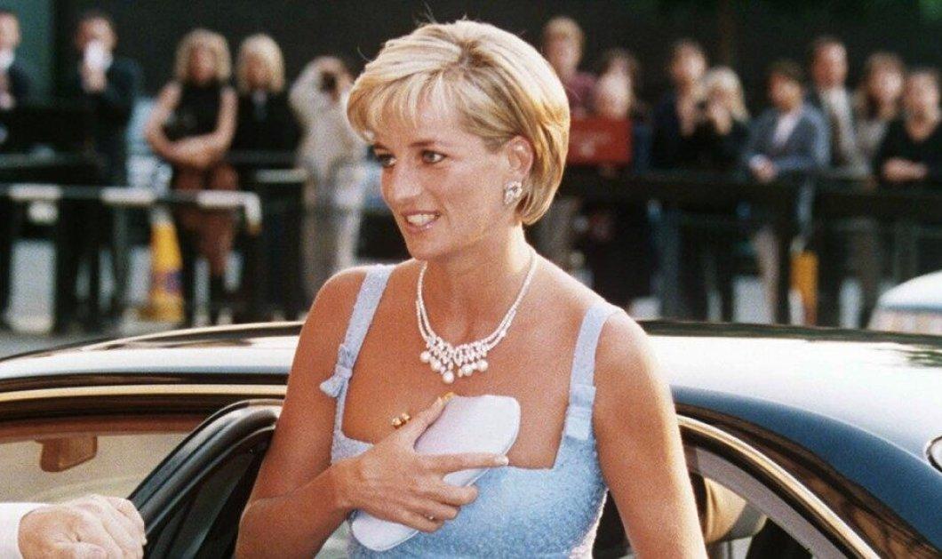 Μιλά για πρώτη φορά ο οδηγός του μοιραίου Fiat uno που συγκρούστηκε με την Mercedes της πριγκίπισσας Νταϊάνα - Η μυστηριώδης απάντηση 22 χρόνια μετά (φώτο) - Κυρίως Φωτογραφία - Gallery - Video