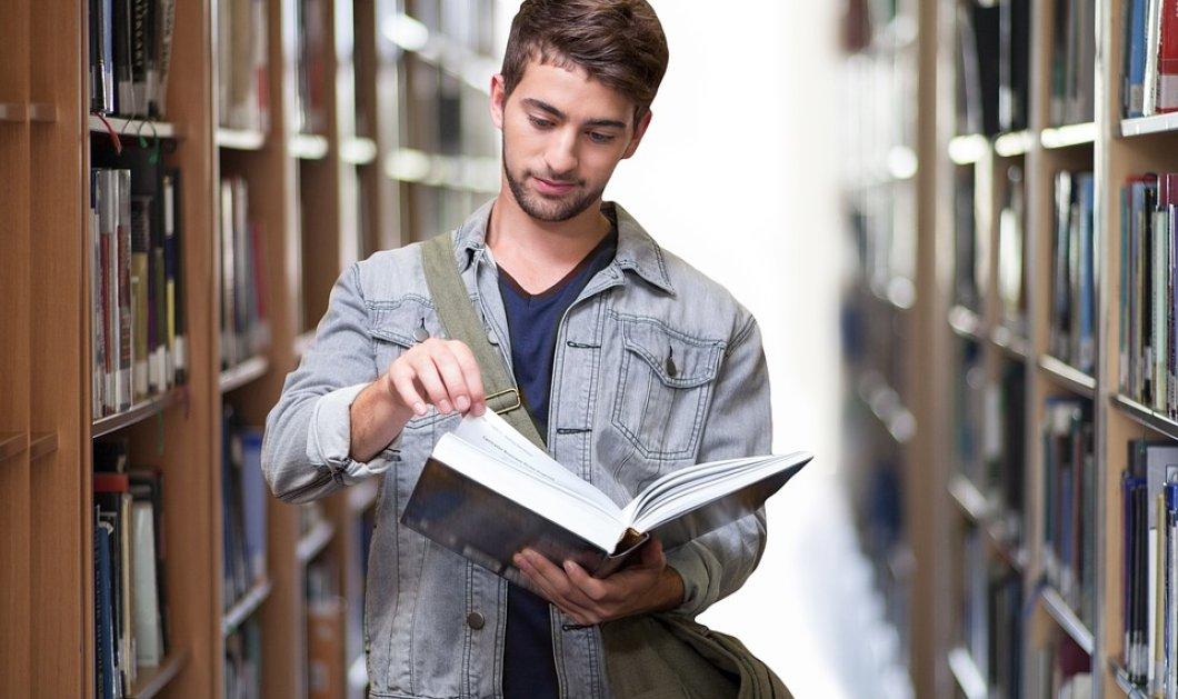 Eίσαι φοιτητής και έχεις εξεταστική; Aυτά τα smoothies θα σε βοηθήσουν να αποδώσεις!  - Κυρίως Φωτογραφία - Gallery - Video