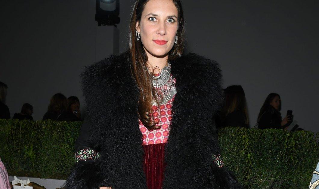 Η πλουσιότερη κάτοικος του Μονακό είναι η ανιψιά του Πρίγκιπα Αλβέρτου - Έχει παντρευτεί τον Αντρέα γιο της Καρολίνας (φώτο) - Κυρίως Φωτογραφία - Gallery - Video
