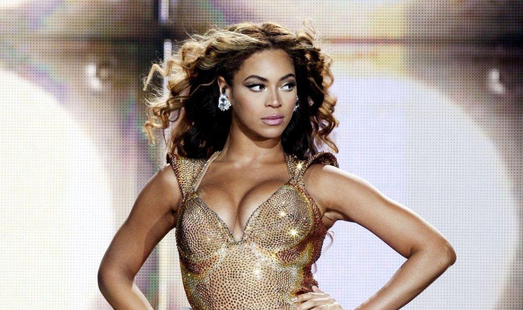 """Οουου! Η Beyonce με όλα της τα προσόντα του """"άνω ορόφου"""" σε δημόσια θέα & μίνι (φώτο) - Κυρίως Φωτογραφία - Gallery - Video"""