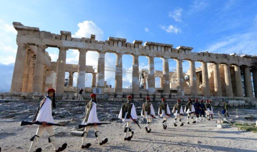 Παγκόσμια έρευνα: - Tο ''lifestyle'' των σύγχρονων Ελλήνων: Φτώχεια, ασθένειες, σεξουαλική βια - Κυρίως Φωτογραφία - Gallery - Video