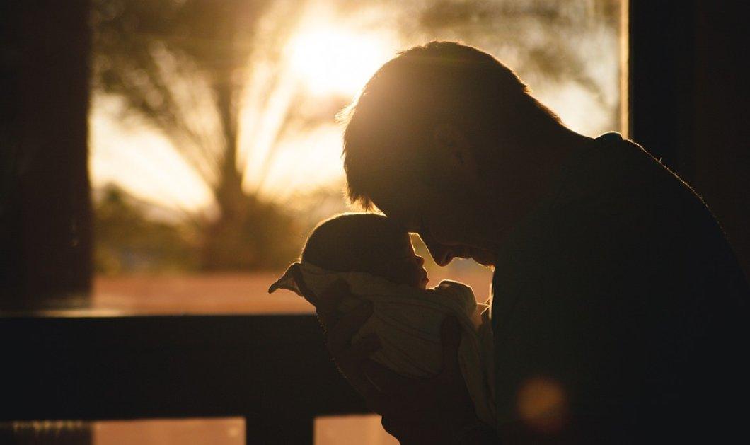 Απόφαση σταθμός: Πατέρας κέρδισε την επιμέλεια του γιου του και διατροφή από τη μητέρα - Κυρίως Φωτογραφία - Gallery - Video