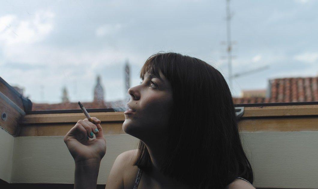 Νέο καμπανάκι για πρώην καπνιστές, αλλά και εκείνους που καπνίζουν μόνο 5 την ημέρα – Ανεπανόρθωτη ζημιά - Κυρίως Φωτογραφία - Gallery - Video