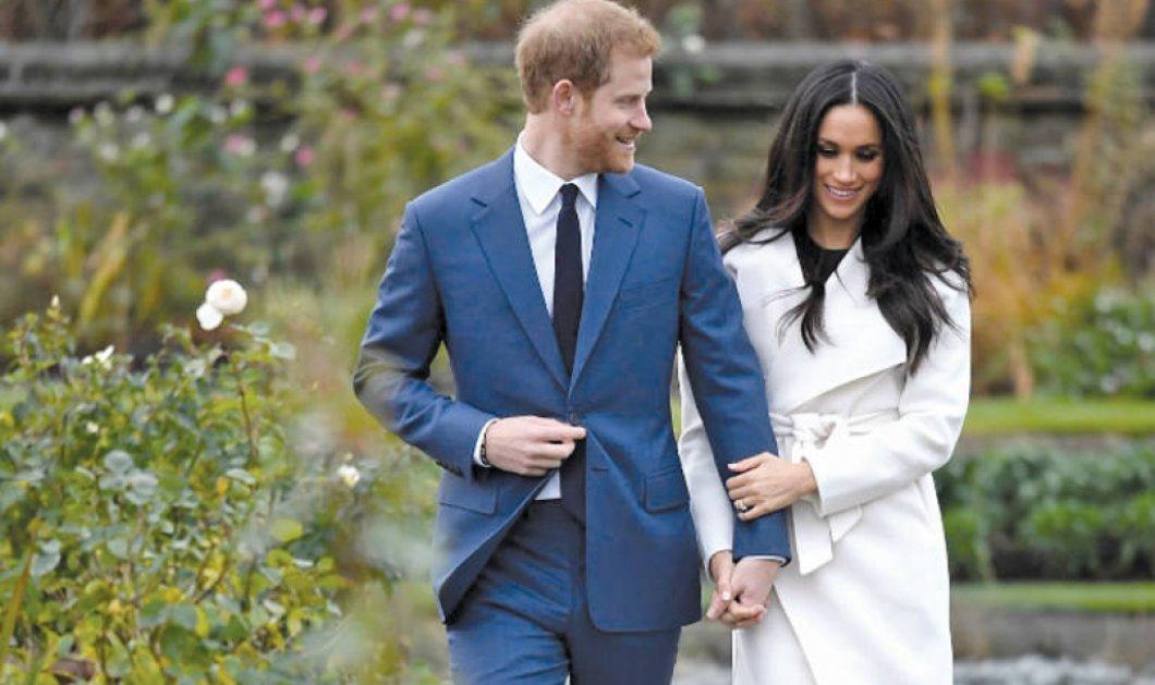 Πρίγκιπας Χάρι: Μηνύσεις σε Sun και Daily Mirror κατέθεσε ο Δούκας του Σάσεξ για τηλεφωνικές υποκλοπές - Κυρίως Φωτογραφία - Gallery - Video