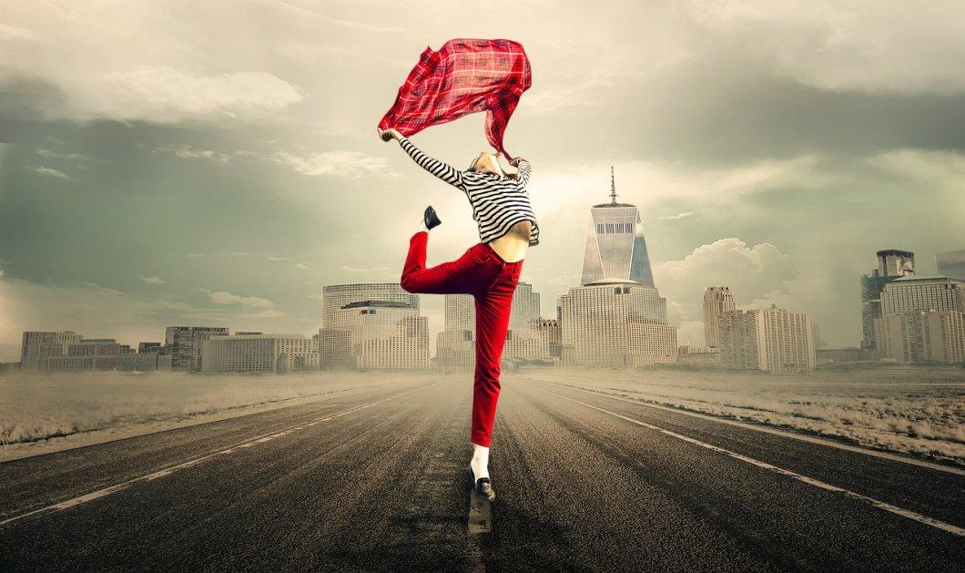 10 μοναδικοί τρόποι που θα βελτιώσουν τη ζωή σου από την μια στιγμή στην άλλη!  - Κυρίως Φωτογραφία - Gallery - Video