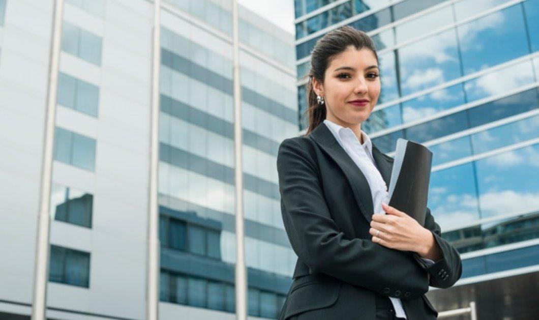"""High Heels on High Hills"": Γυναίκες στην Κορυφή των Επιχειρήσεων - Η επιχειρηματική ημερίδα του Icap  - Κυρίως Φωτογραφία - Gallery - Video"