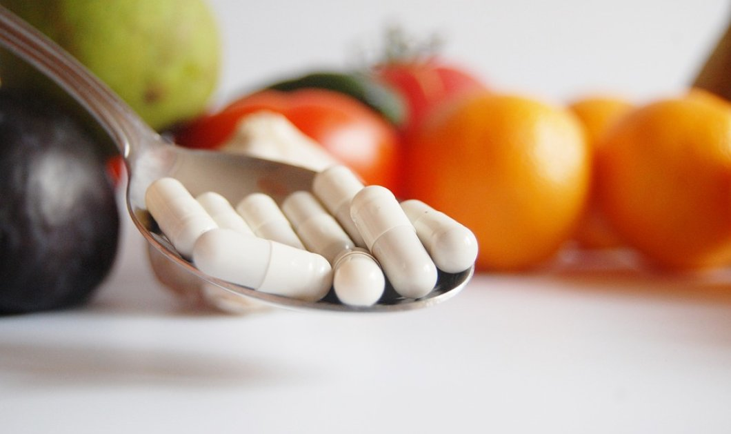 Συνεχίζονται από τον ΕΟΦ οι ανακλήσεις προϊόντων με ρανιτιδίνη - Κυρίως Φωτογραφία - Gallery - Video