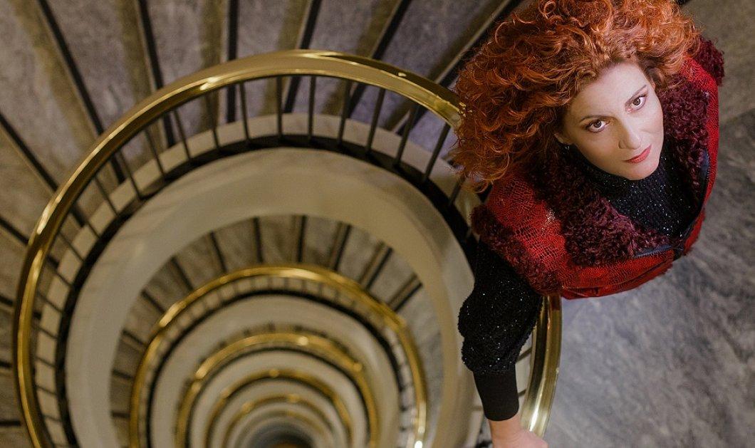 "Karmica - Αντώνης Μιτζέλος: Μία σπουδαία μουσική συνάντηση στις ""Ρίζες""  - Κυρίως Φωτογραφία - Gallery - Video"