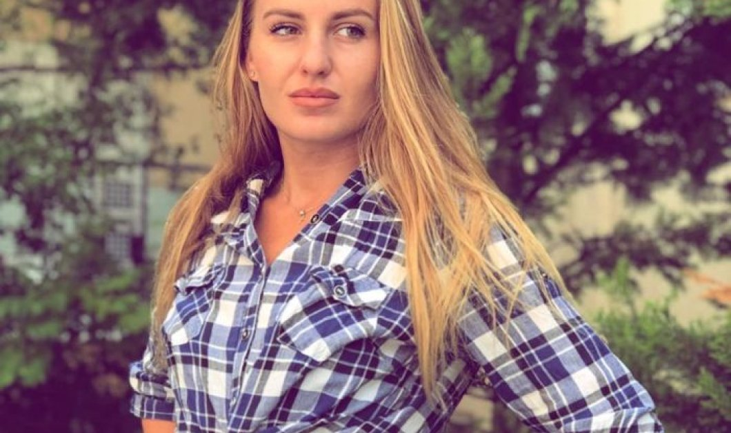 Κατερίνα Δαλάκα: Nέος έρωτας για την νικήτρια του Survivor – Ποιος είναι ο κούκλος επιχειρηματίας που της έχει κλέψει την καρδιά; (φωτό) - Κυρίως Φωτογραφία - Gallery - Video