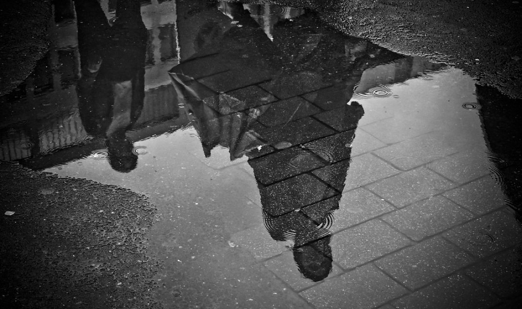 Καιρός: Βροχές και πτώση της θερμοκρασίας σήμερα, Πέμπτη - Κυρίως Φωτογραφία - Gallery - Video