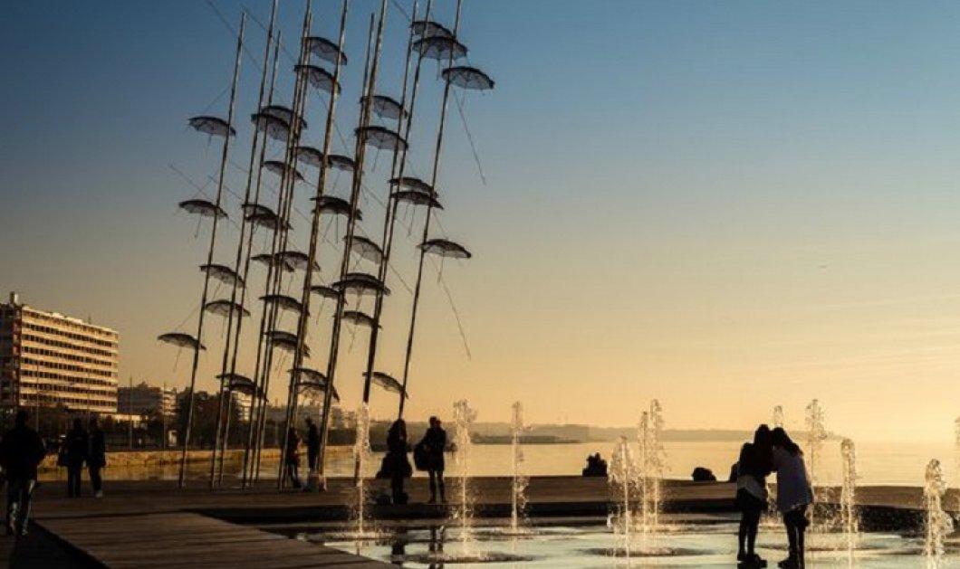 """Θεσσαλονίκη: Ιερέας μέλος σπείρας που εμφιάλωνε ποτά """"μπόμπες"""" σε μπουκάλια από τα σκουπίδια - Ένας ρακοσυλλέκτης ο προμηθευτής  - Κυρίως Φωτογραφία - Gallery - Video"""