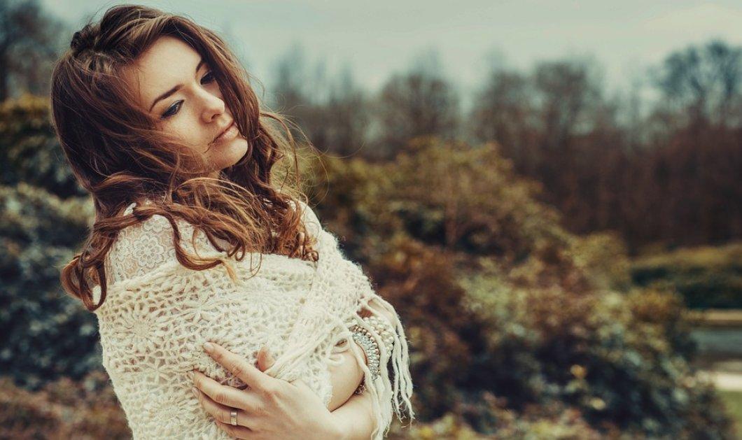 Οι 6 ερωτήσεις που μας δείχνουν την Συναισθηματική Νοημοσύνη - Ποιες είναι;  - Κυρίως Φωτογραφία - Gallery - Video