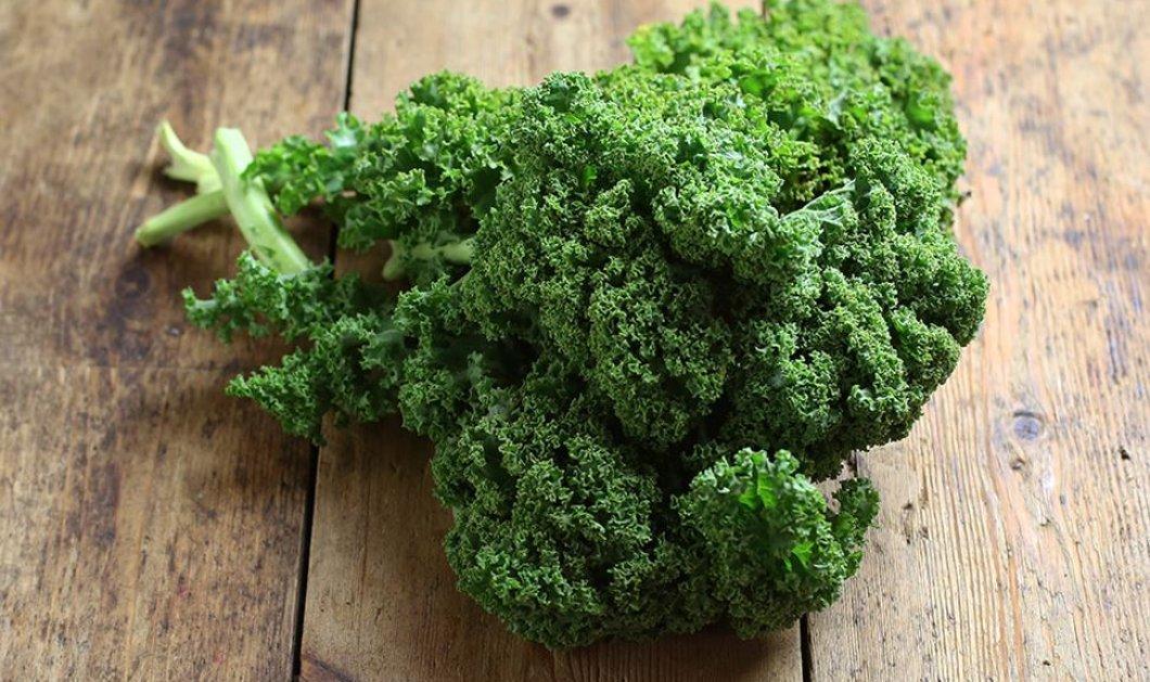 Λαχανίδα: Ποια είναι τα οφέλη της για την υγεία μας & τι γίνεται με την υπερβολική χρήση  - Κυρίως Φωτογραφία - Gallery - Video
