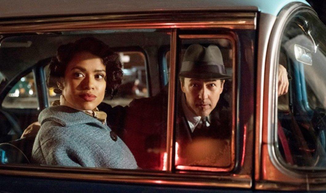 """Με Σκάρλετ Γιόχανσον- Νόρτον - Μπρους Γουίλις αλλά & ελληνική """"Φαντασία"""" -Οι νέες ταινίες της εβδομάδας  - Κυρίως Φωτογραφία - Gallery - Video"""