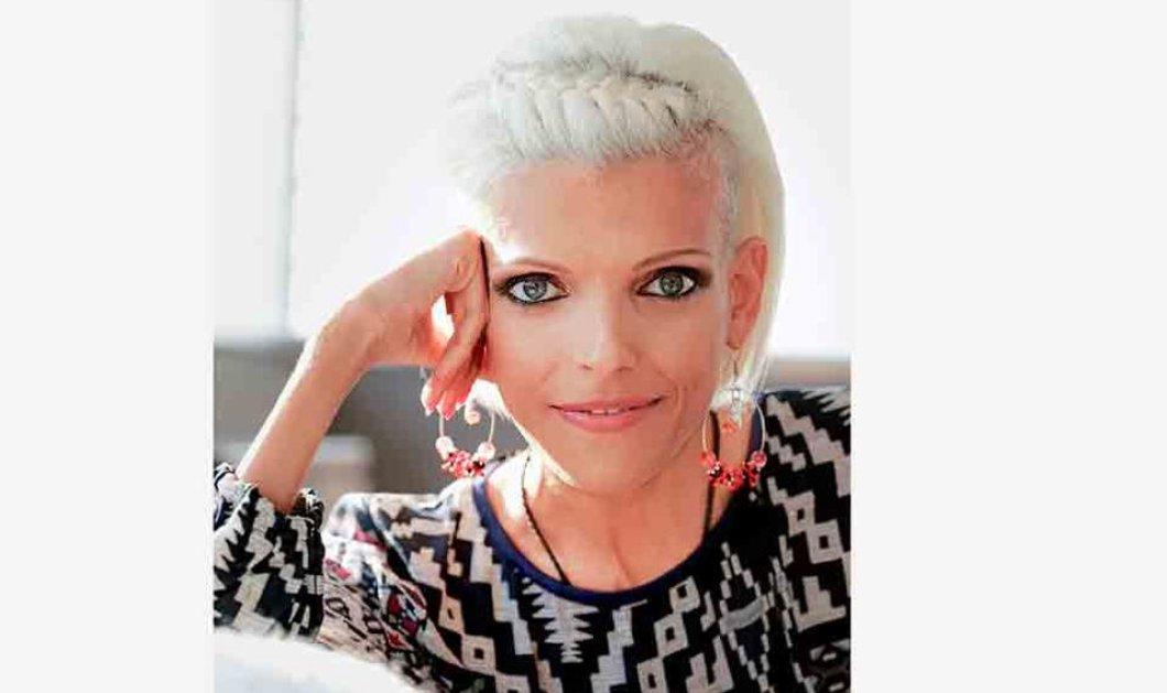 Νανά Καραγιάννη: H φίλητης που όρισεως μοναδική κληρονόμο της πριν πεθάνειμε ιδιόχειρηδιαθήκη - Κυρίως Φωτογραφία - Gallery - Video