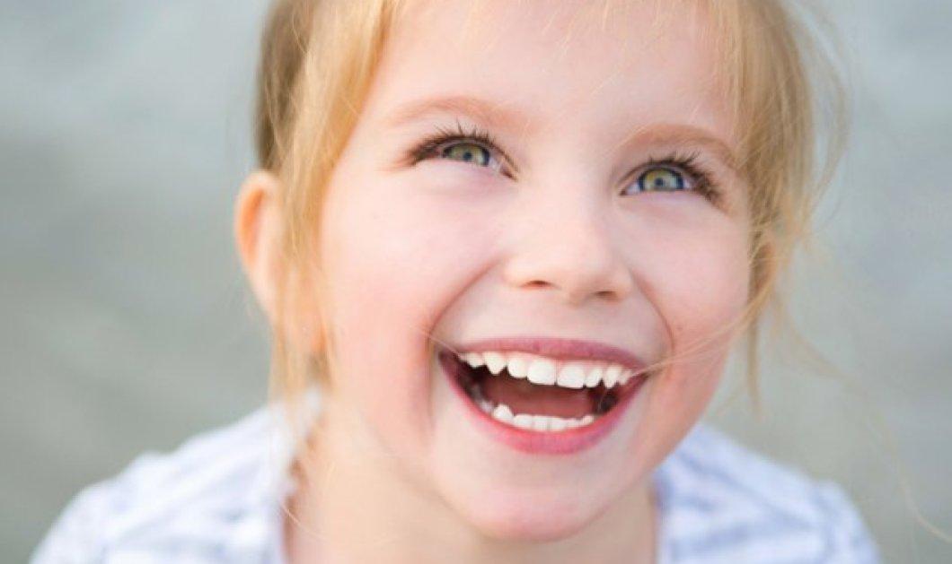 «Το Χαμόγελο του Παιδιού», συγκεντρώνει τρόφιμα & είδη πρώτης ανάγκης για τα παιδιά & τις οικογένειές τους στην Ελλάδα που ζουν στο όριο της φτώχειας - Η λίστα - Κυρίως Φωτογραφία - Gallery - Video