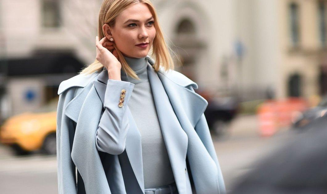 Τα fashion tips που θα σας βοηθήσουν να ετοιμάζεστε πιο γρήγορα & εύκολα κάθε πρωί (φώτο) - Κυρίως Φωτογραφία - Gallery - Video