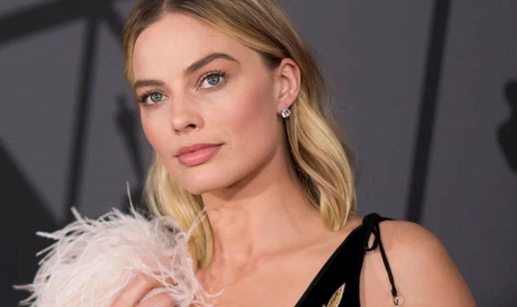 Αυτή είναι η ωραία των ωραίων το 2019 & ιδού η λίστα με τις 23 ομορφότερες γυναίκες του 2019 (φώτο)  - Κυρίως Φωτογραφία - Gallery - Video