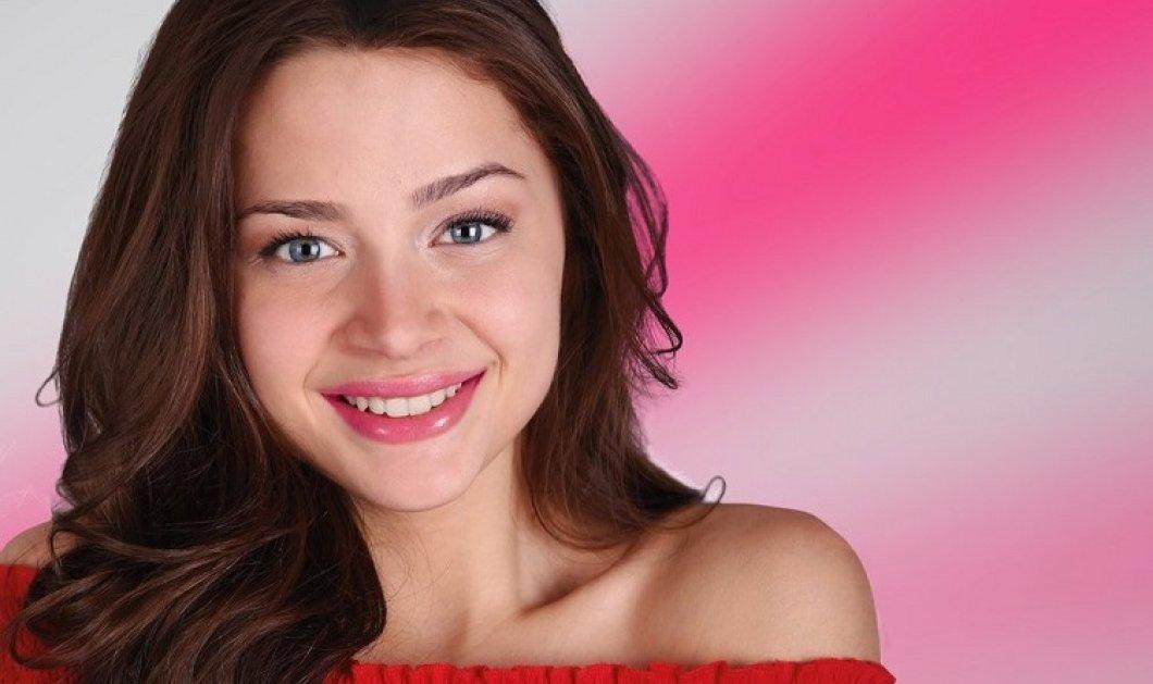 Stefania Liberakakis: Η 17χρονη καλλονή είναι το κορίτσι που θα μας εκπροσωπήσει στη Eurovision; (φώτο-βίντεο) - Κυρίως Φωτογραφία - Gallery - Video