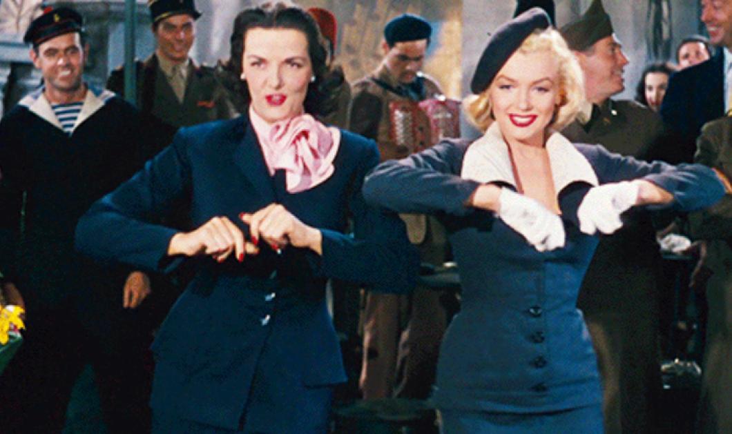 Βάλτε το βίντεο και αρχίστε να χορεύετε - Dance hits από το 1950 έως σήμερα - Κυρίως Φωτογραφία - Gallery - Video