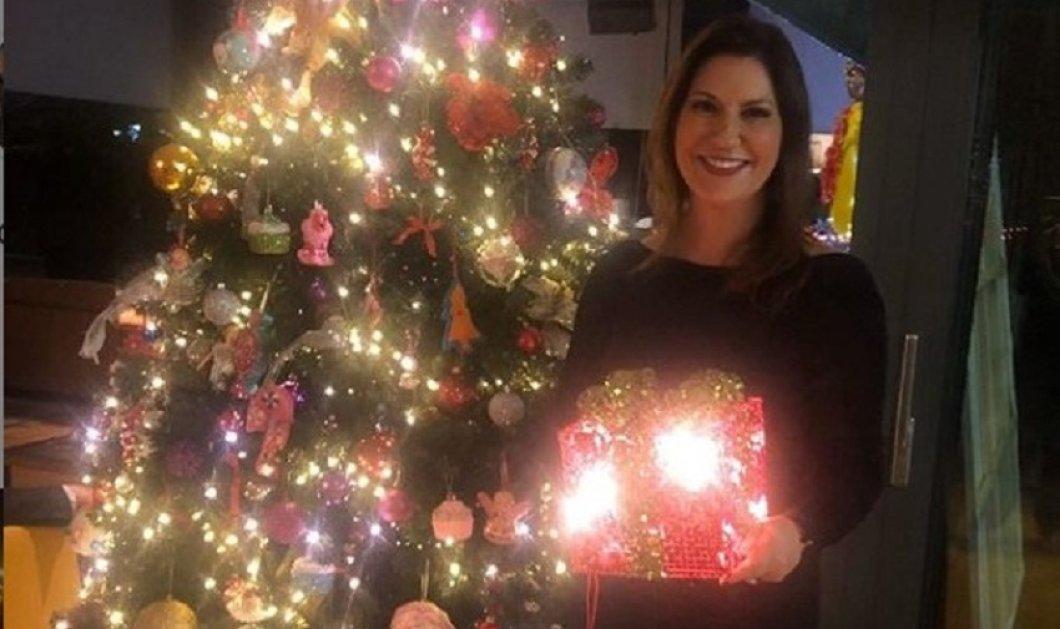 To eirinika.gr σας εύχεται χρόνια πολλά , ευτυχισμένα Χριστούγεννα με άπλετο φως στη ζωή σας  - Κυρίως Φωτογραφία - Gallery - Video