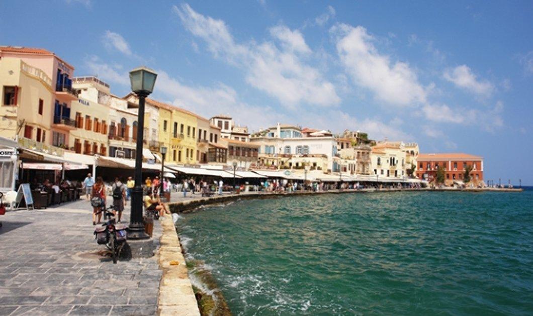 """Δολοφονία Αμερικανίδας στην Κρήτη: Αλλάζει την ομολογία του ο 27χρονος - """"Δεν την βίασα πάντως"""" - Κυρίως Φωτογραφία - Gallery - Video"""