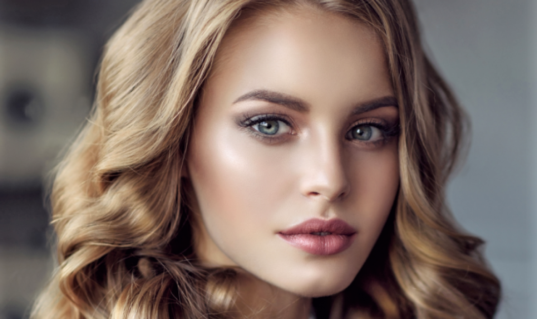Σπιτική μάσκα ομορφιάς για λαμπερό πρόσωπο: Βάλτε πορτοκάλι & δείτε το δέρμα σας να γίνεται πιο φωτεινό! - Κυρίως Φωτογραφία - Gallery - Video