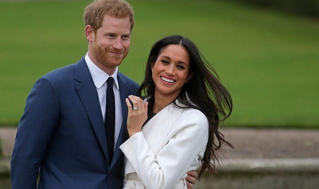 Πρίγκιπας Χάρι: Η πρώτη δημόσια δήλωση μετά το Megxit - Ποια είναι η ανακοίνωση του γαλαζοαίματου; Βίντεο - Κυρίως Φωτογραφία - Gallery - Video