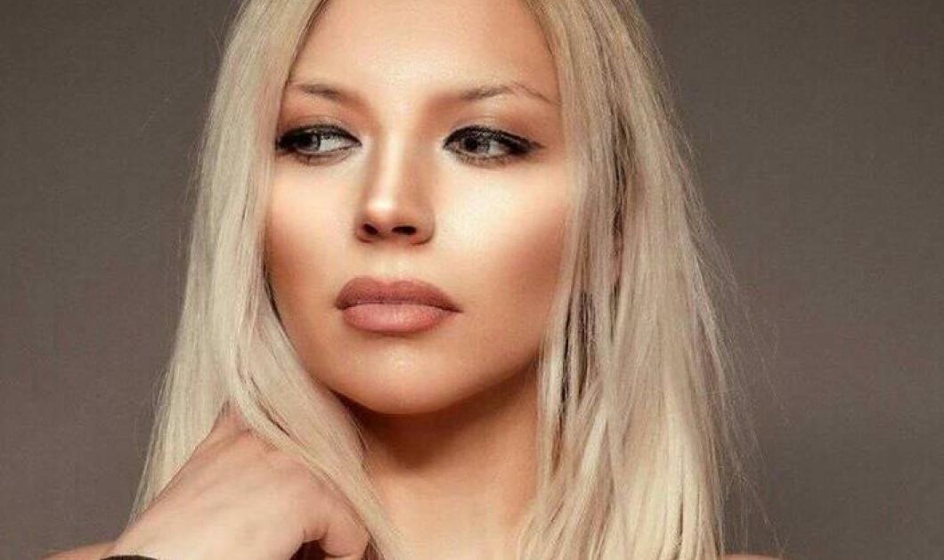 Καταγγελία Θεσσαλονικιάς τραγουδίστριας: Πελάτης με έδειρε, με τραυμάτισε & κανένας δεν με στήριξε - Κυρίως Φωτογραφία - Gallery - Video