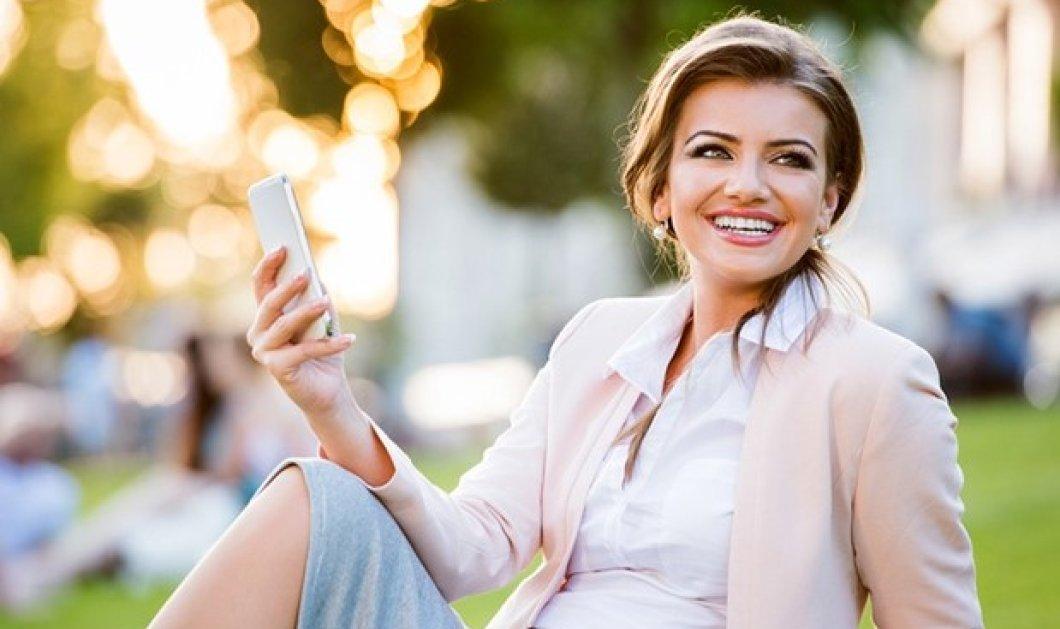 Ποια κινητά τηλέφωνα έχουν τη μεγαλύτερη διάρκεια σε μπαταρία; Ιδού η λίστα  - Κυρίως Φωτογραφία - Gallery - Video