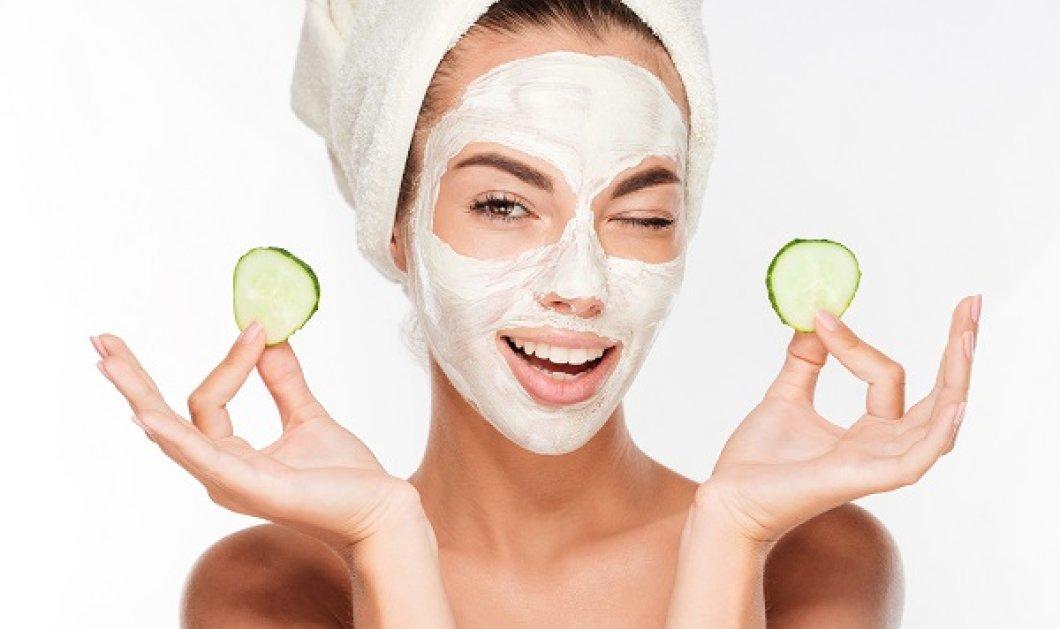 Η τέλεια μάσκα για να καταπολεμήσεις γρήγορα & αποτελεσματικά ακμή και ρυτίδες! - Κυρίως Φωτογραφία - Gallery - Video