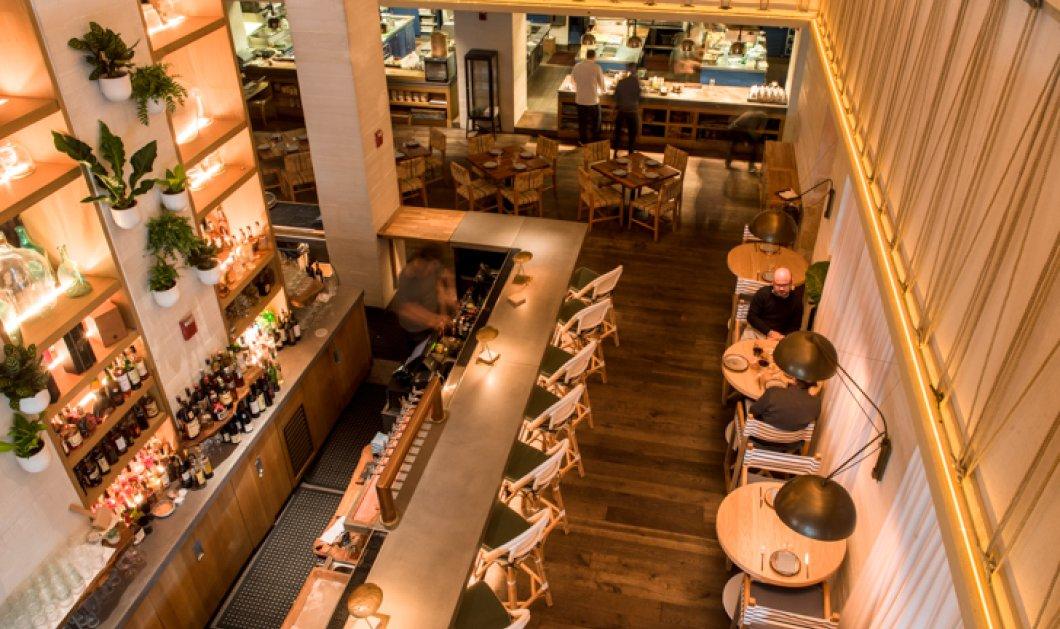 Σε αυτό το εστιατόριο στο Μαϊάμι η Meghan Markle & ο πρίγκιπας Harry δείπνησαν μαζί με την Jennifer Lopez & τον Alex Rodriguez (φωτό) - Κυρίως Φωτογραφία - Gallery - Video