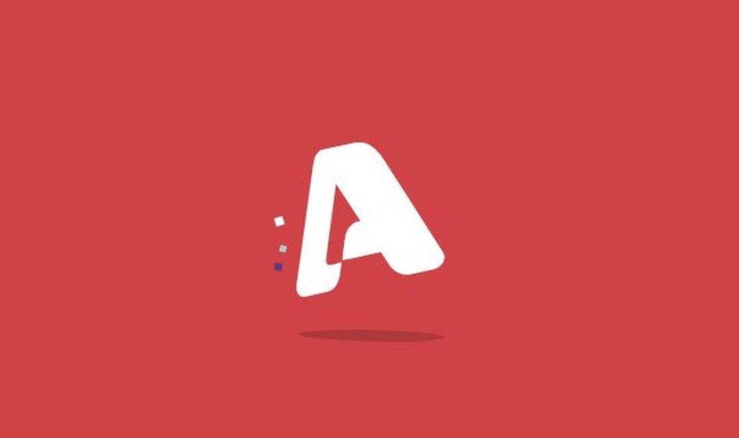 «Ξαφνικός θάνατος» για εκπομπή του Alpha - Τι θα κάνει ο παρουσιαστής! - Κυρίως Φωτογραφία - Gallery - Video