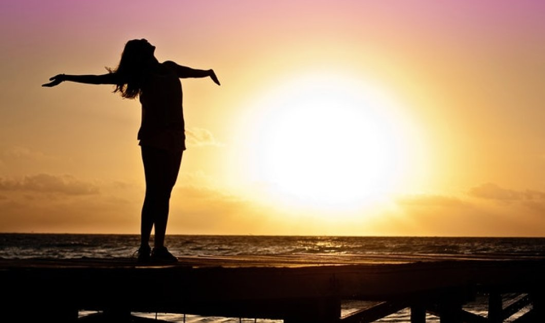 GabrielGarcía Márquez: 13 συμβουλές για μια καλύτερη ζωή (βίντεο) - Κυρίως Φωτογραφία - Gallery - Video