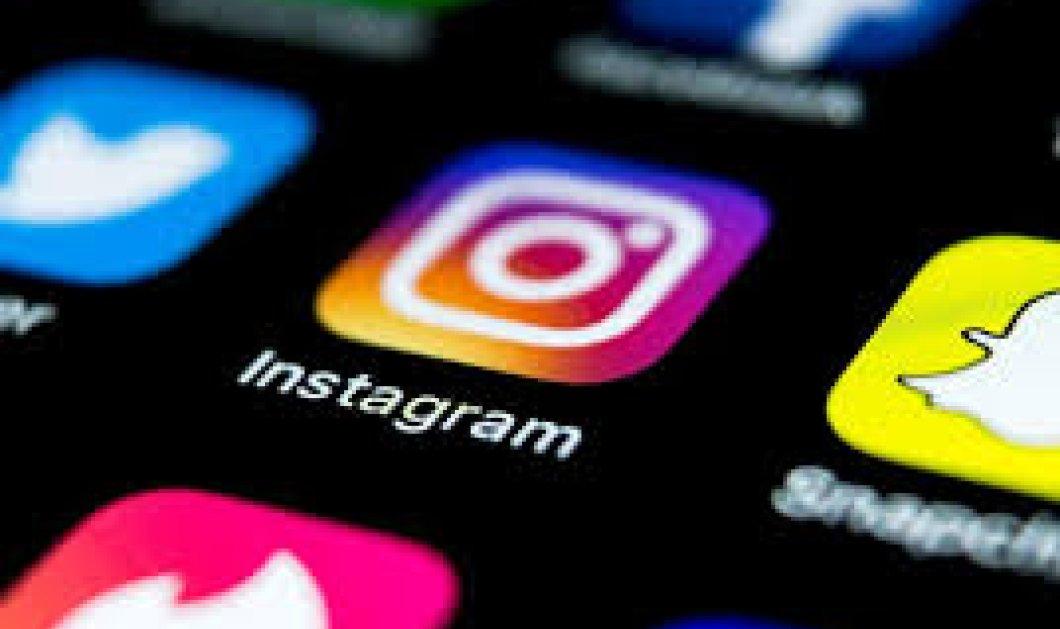 Μόλις έσπασε το φράγμα των 200 εκατ. στο instagram - Ποιοι τον συναγωνίζονται (φωτο - βίντεο) - Κυρίως Φωτογραφία - Gallery - Video