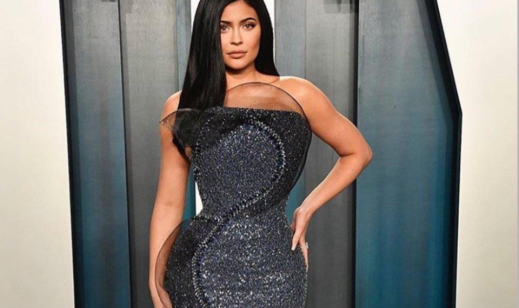 Vanity Fair 2020: Οι celebrities ντυμένες βασίλισσες στα Όσκαρ & πριγκίπισσες στο πάρτι (φωτό) - Κυρίως Φωτογραφία - Gallery - Video