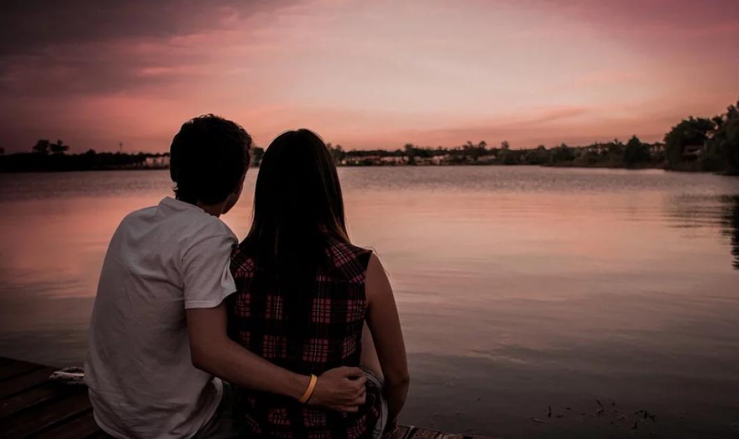 Έχετε καιρό να κάνετε σεξ; Iδού 3 σοβαρά προβλήματα υγείας που έχουν την ρίζα τους εκεί... - Κυρίως Φωτογραφία - Gallery - Video
