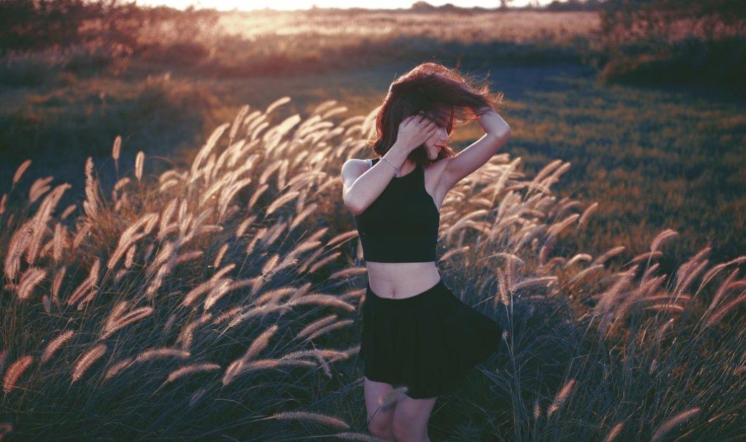 Αυτές οι 11 τοξικές συμπεριφορές σκοτώνουν την ψυχή σας χωρίς... να το συνειδητοποιείτε - Κυρίως Φωτογραφία - Gallery - Video