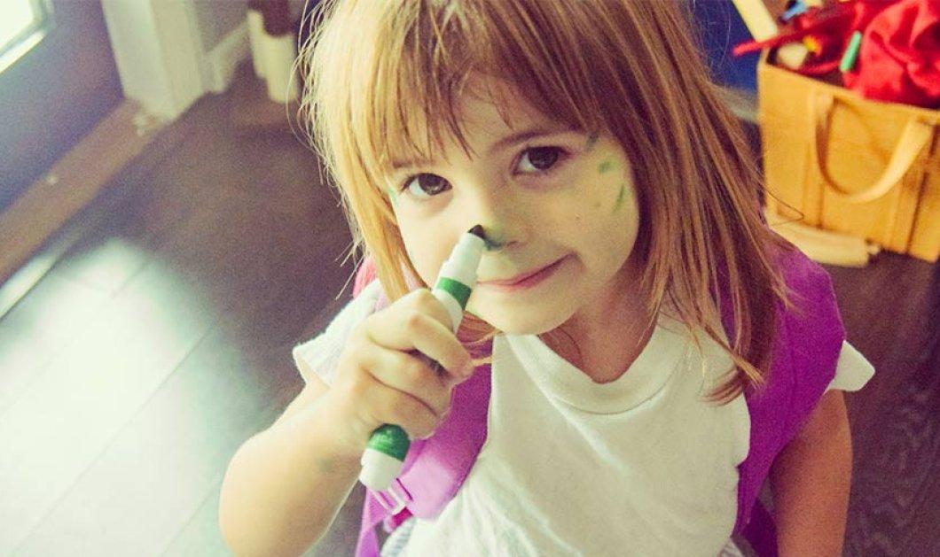 Ένα παιδί που δεν έχει μάθει πειθαρχία ,ίσως να μην μπορεί να κάνει φίλους - Πώς ωφελούν οι κανόνες τα παιδιά; - Κυρίως Φωτογραφία - Gallery - Video