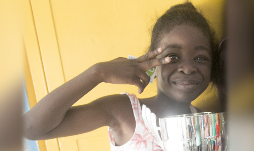 Good news: Βρέθηκε η 7χρονη Βαλεντίν στην Γαλλία – Για ποιο λόγο ταξίδεψε εκεί; - Κυρίως Φωτογραφία - Gallery - Video