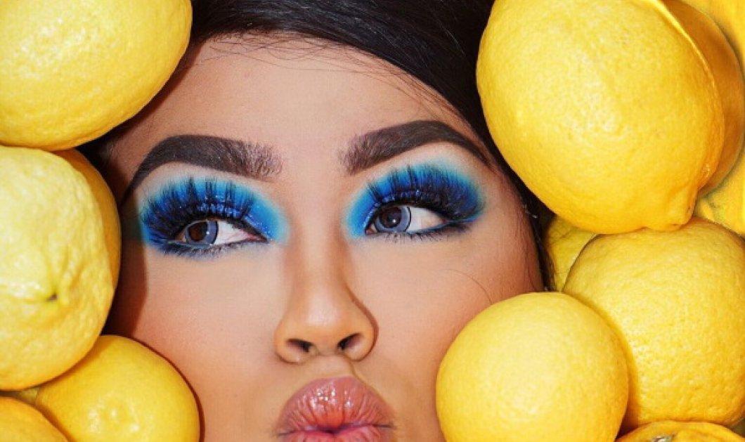 Γλυκά, Πικρά, Αλμυρά, Ξινά: Προσεγγίζοντας την Ιπποκράτεια θεωρία των 4 γεύσεων  - Κυρίως Φωτογραφία - Gallery - Video
