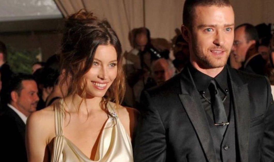 Jessica Biel: Το... πυτζάμα πάρτι & η έκπληξη του Justin Timberlake για τα γενέθλιά της (φωτό) - Κυρίως Φωτογραφία - Gallery - Video