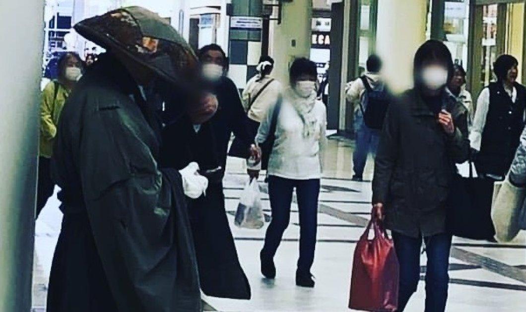 Παγκόσμια Τράπεζα: Η πανδημία του κορωνοϊού προκαλεί πρωτοφανές σοκ στην Οικονομία - Η Κίνα θα υποστεί καθίζηση - Κυρίως Φωτογραφία - Gallery - Video