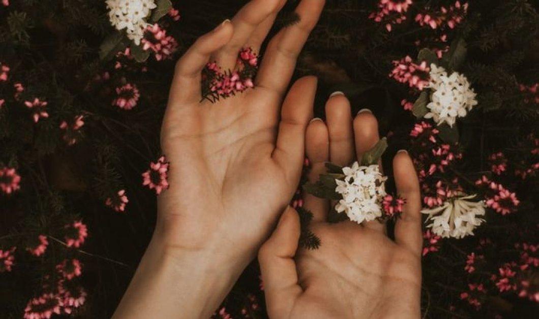 Σπιτική κρέμα χεριών με γλυκερίνη για αντιγήρανση και αφυδατωμένα χέρια - Την φτιάχνουμε τώρα που μένουμε σπίτι  - Κυρίως Φωτογραφία - Gallery - Video