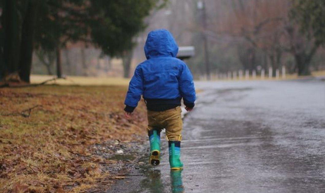 Έκτακτο δελτίο επιδείνωσης καιρού – Σε ποιες περιοχές θα εκδηλωθούν έντονα φαινόμενα; (βίντεο) - Κυρίως Φωτογραφία - Gallery - Video