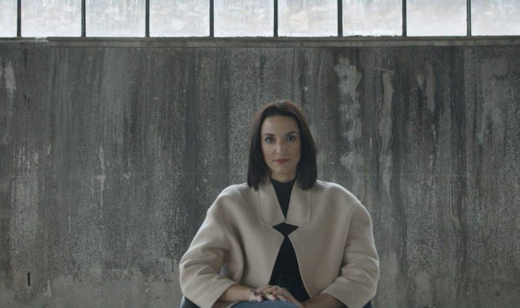 Άντε & μια αύρα Good News - Η Κατερίνα Ευαγγελάτου ανακοίνωσε on line στους δημοσιογράφους το πρόγραμμα του Φεστιβάλ Αθηνών & Επιδαύρου (φωτό - βίντεο) - Κυρίως Φωτογραφία - Gallery - Video