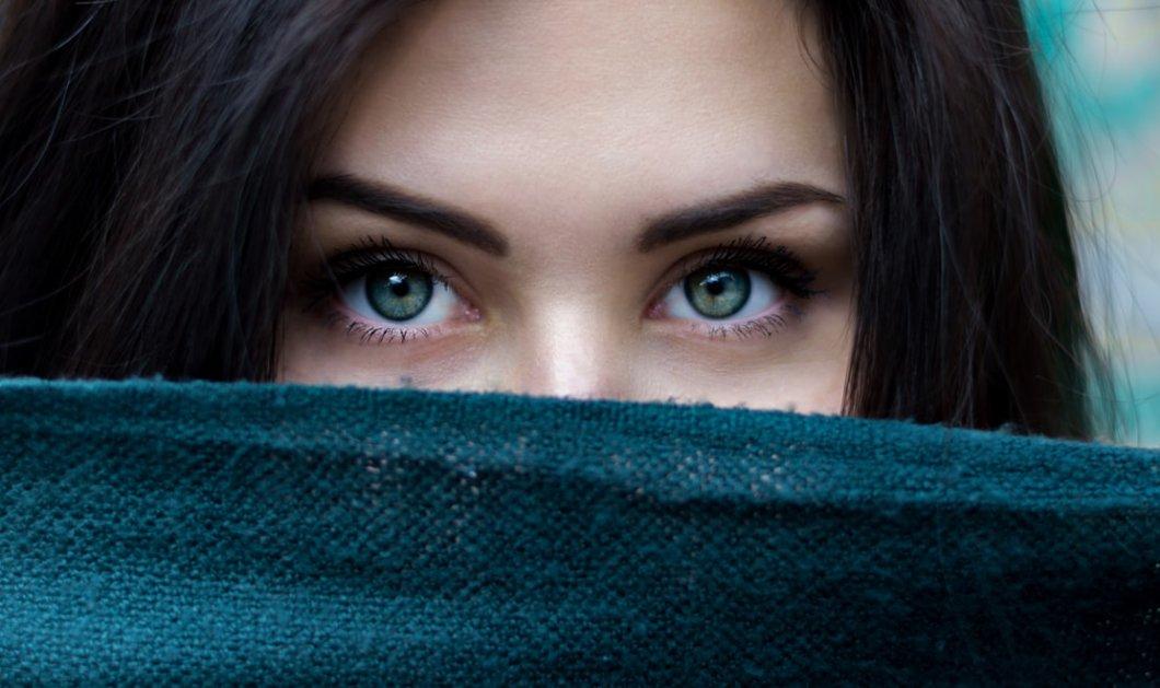 Πώς να προστατεύσετε τα μάτια σας από τις οθόνες – Ο κανόνας 20-20-20 - Κυρίως Φωτογραφία - Gallery - Video