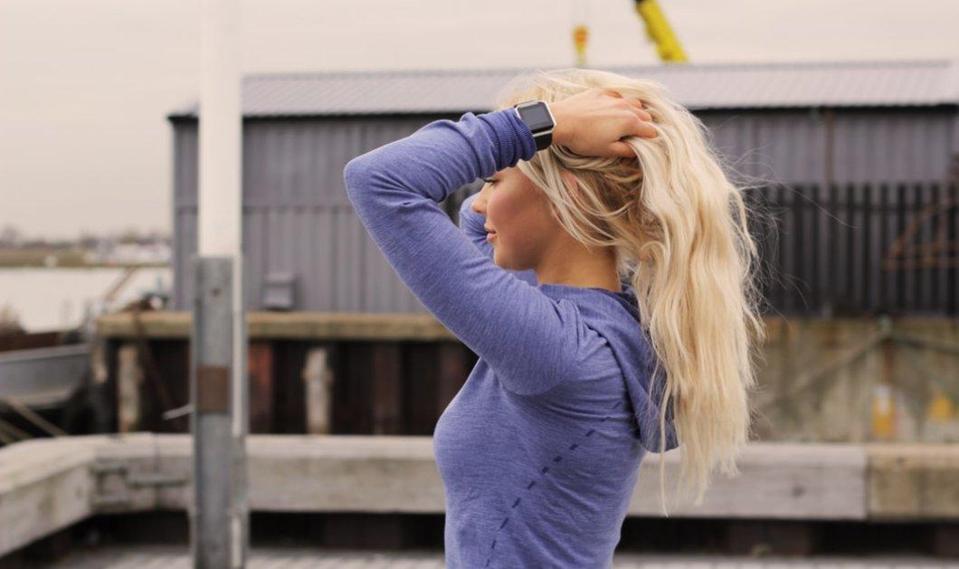 22 ιδέες για ξανθό πλατινέ χρώμα στα μαλλιά – τι να προσέξεις πριν το τολμήσεις - Κυρίως Φωτογραφία - Gallery - Video