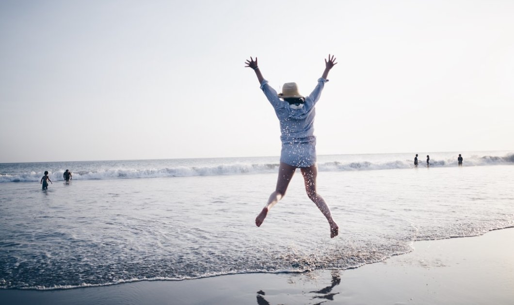 60 πράγματα που μπορείς να κάνεις αντί να σπαταλάς χρήματα! - Κυρίως Φωτογραφία - Gallery - Video